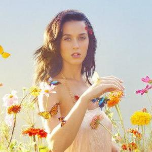 X Factor 7: la tattica di Katy Perry per sviare i curiosi