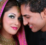 Why Indian Men want Fair Skin Brides