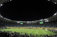 Brazil v England friendly confirmed after suspension fears