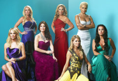 The Real Housewives of Beverly Hills | Photo Credits: Joe Pugliese/Bravo