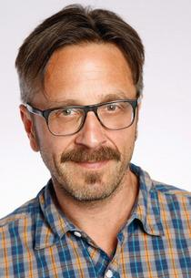 Marc Maron | Photo Credits: Michael Schwartz/WireImage