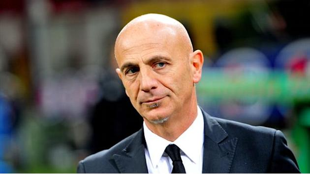 Football - Sannino appointed Watford manager