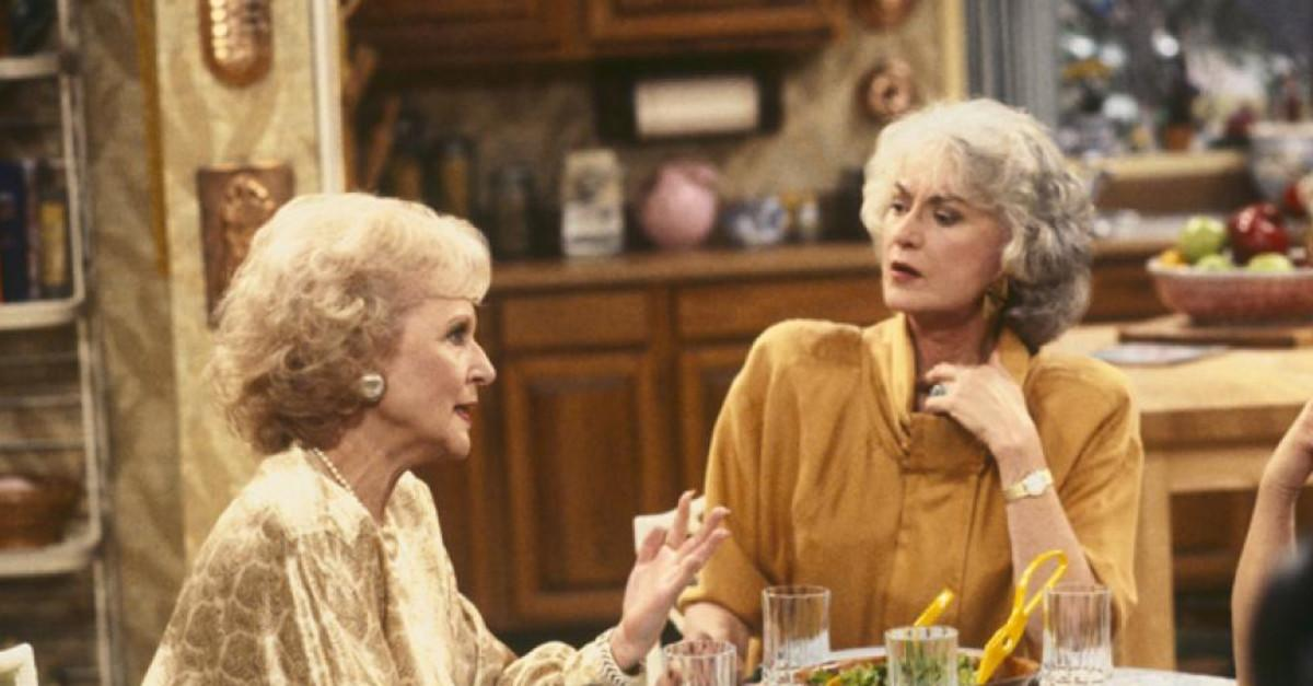 13 Onscreen Best Friends That Weren't In Real Life