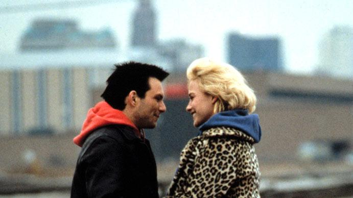 Road Trip Movies 2010 True Romance