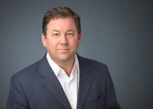 Procera Networks Names James Dirksen to Lead NAVL Team
