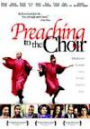 Poster of Preaching to the Choir