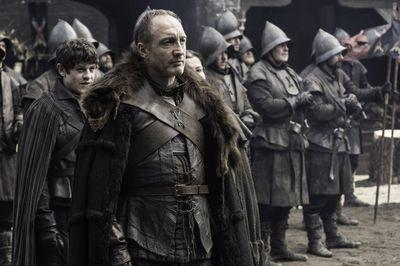 The Game of Game of Thrones: Season 5, Episode 3, The High Sparrow
