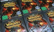 Duncan Jones To Direct World Of Warcraft Film