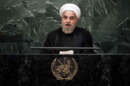 Iranian parliamentary panel gives conditional nod to nuclear deal