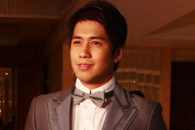 Aljur Abrenica
