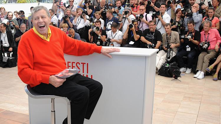 'Max Rose' Photocall - The 66th Annual Cannes Film Festival