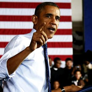 President to speak on Obamacare in Boston