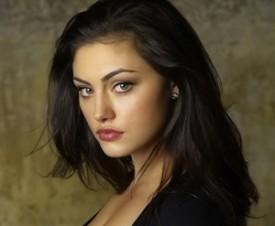 CW Plots 'Vampire Diaries' Spinoff With Backdoor Pilot Starring Joseph Morgan & Phoebe Tonkin And Penned By Julie Plec