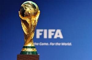Qatar confident over 2022 World Cup