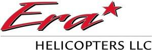 Era Helicopters Reports Accident