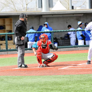 PREVIEW: Game 3 of the 2015 MW Baseball Tournament