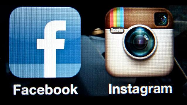 """Instagram Changes Policy: """"It Is Not Our Intention to Sell Your Photos"""" Says Cofounder"""