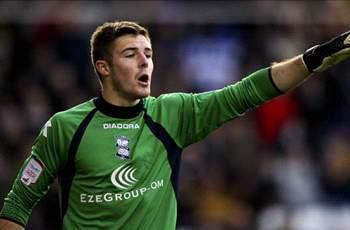 I turned down Manchester City and Chelsea, says Stoke signing Butland