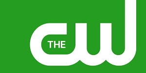 The CW Orders 'The Hundred' …