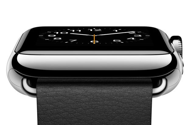 How Apple's Media Partners Prepped for the Launch of the Apple Watch