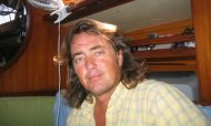 British Yachtsman Missing: Sean Terry Mystery