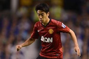 Korea's Lee Keun-Ho named AFC Player of the Year while Shinji Kagawa wins International Player of the Year
