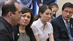ap newtown francine wheeler lt 130413 wblog Mother of Sandy Hook Victim Delivers White House Weekly Address