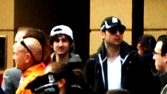 Terror motive: Profiling the Boston bombers