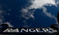 Rangers FC Plans Return To Stock Market