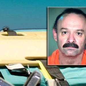 Arizona Prison Chief: Execution Wasn't Botched