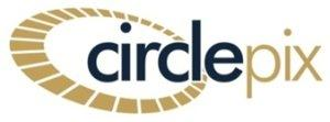 CirclePix Offers Short Code Feature for Every Listing as a STAR Marketing Enhancement for Real Estate Agents and Brokers