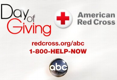 ABC's 'Day of Giving' for Sandy Raises $17M