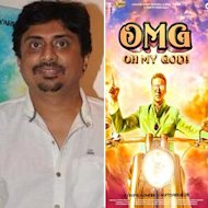 Umesh Shukla Won't Direct 'OMG Oh My God!' Sequel?