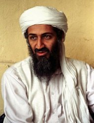 Bin Laden, a un anno dalla morte Obama a sorpresa in Afghanistan