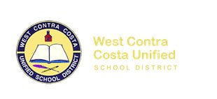West Contra Costa Unified School District — WCCUSD.net