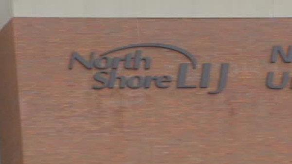 Some North Shore LIJ patients sue the hospital over ID theft
