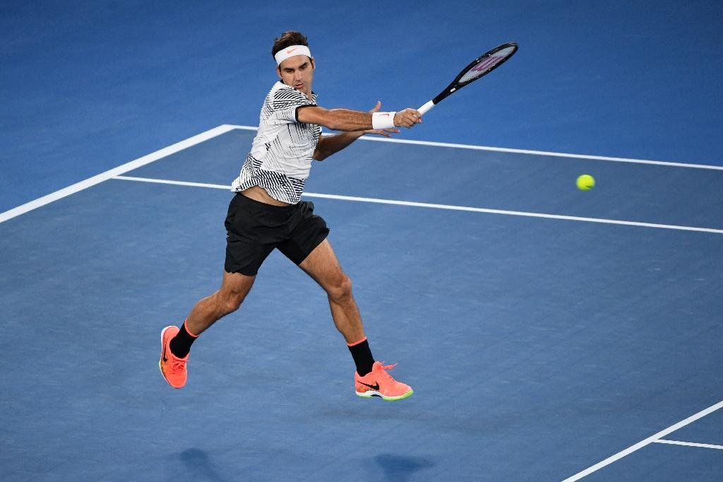 Federer revival faces Nishikori test