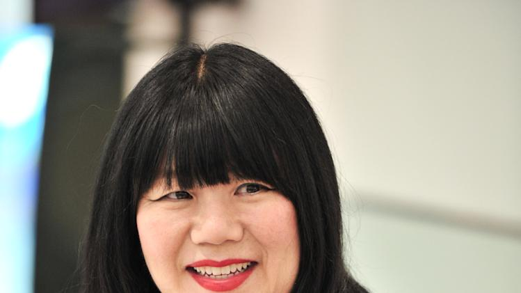 Sears Welcomes Designer Anna Sui