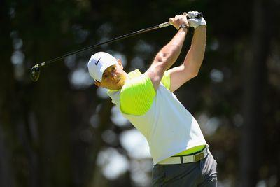 2015 WGC Cadillac Match Play: Tee times, TV schedule and matches for Friday