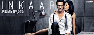 Inkaar Explores On Social Media image inkaar facebook
