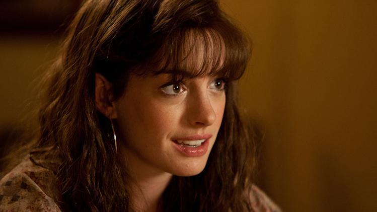 One Day Focus Features 2011 Anne Hathaway