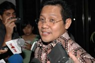 Remitansi TKI Diperkirakan Capai Rp65 Triliun 2012