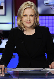 Diane Sawyer | Photo Credits: …