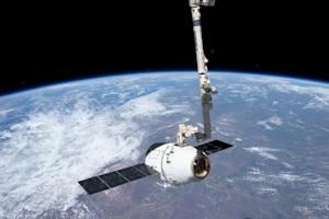 Space Station Science Experiment Blunder Blamed on Flawed Training