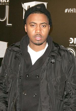 Rapper Nas Sued for $10 Million by Kidnapped Concert Promoter