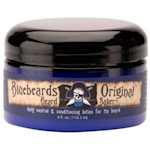 Bluebeards original beard saver, $23.95.