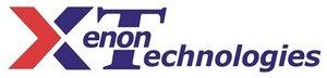 Xenon Technologies and Nanyang Technological University Make a Splash With the Flash