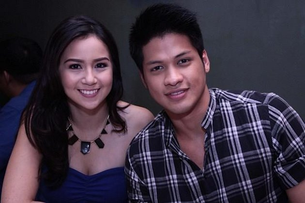 Yahoo! Southeast Asia Newsroom--Sophie Albert and Vin Abrenica (NPPAImages)