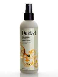 Ouidad Sun Shield Sun and Sport Leave In Conditioner