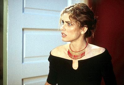 Amanda Peet as Mia in Destination Films' Whipped
